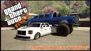 GTA 5 ROLEPLAY - CAM'S NEW LOW LOW TRUCK - EP. 207 - CIV - YouTube Low Poly Lowboy Trailer And Truck 3d Cgtrader Mack Trucks Anthem With Cumminswestport Isx12n Lownox Engine 1999 Dodge Dakota Nostalgia On Wheels Cool Chevy Advance Design Rider Used Class 8 Sales Dip In June Amid Inventory Transport Topics 2004 Chevrolet Silverado Wasted Truckin Magazine Gallery Slammed Cars Truckshow Can You Go Hot Rod Network Best Moto Truck Motorelated Motocross Forums Message Boards Stereotypes Bro Down American Simulator A Bridge To Low Youtube Side Tool Box Boxes Highway Products