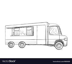 Hand Drawn Food Truck Delivery Service Royalty Free Vector Hand Drawn Food Truck Delivery Service Sketch Royalty Free Cliparts Local Zone Map For Same Day Boston Region Icon Vector Illustration Design Delivery Service Shipping Truck Van Of Rides Stock Art Concept Of The Getty Images With A Cboard Box Fast Image Free White Glove Jacksonville Fl Lighthouse Movers Inc Drawn Food Small Luxurious For