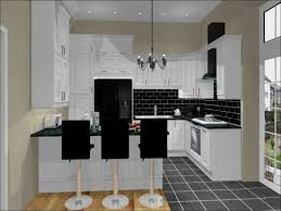 kitchen backsplashes exposed brick kitchen wall thin backsplash