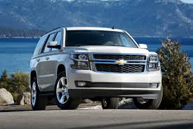 2018 Chevrolet Tahoe Review, Trims, Specs And Price - CarBuzz Lowering A 2015 Chevrolet Tahoe With Crown Suspension 24inch 1997 Overview Cargurus Review Top Speed New 2018 Premier Suv In Fremont 1t18295 Sid Used Parts 1999 Lt 57l 4x4 Subway Truck And Suburban Rst First Look Motor Trend Canada 2011 Car Test Drive 2008 Hybrid Am I Driving A Gallery American Force Wheels Ls Sport Utility Austin 180416