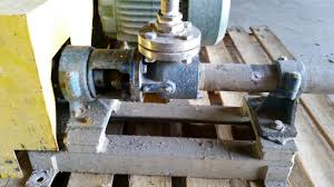 Ingersoll Dresser Pumps Flowserve by Pump Transamerican Equipment Company