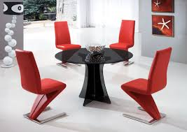 Cheap Kitchen Table Sets Uk by Dining Room 11 Beautiful Dining Room Table 4 Chairs Dining Room