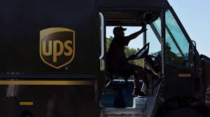 UPS Hiring 100,000 Seasonal Employees For The Holidays | Abc13.com The Grnsheet Houston North By Issuu Home Page My Aspnet Application Driving With Bcb Herculestransport Truck Accident Attorney In Tx Personal Injury Law Southern Refrigerated Transport Srt Trucking Jobs Best Used Cars Lifted Trucks Suvs For Sale Near Me Pre Driver Shortage Is Fueled Amazon Heres How To Fill The Jobs Meetatruckdrivercom Drivers And Driver 5 Things Know Making Drivers Aware Of Tow Go Local Image Kusaboshicom Marshals Arrest Ice Cream Truck In Woodlands For Child