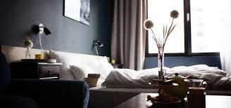 schlafzimmer einrichten nachhaltige tipps und ideen utopia de