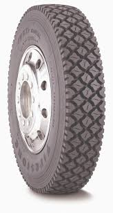 Bridgestone Commercial Solutions Firestone FD835 Drive Tire In Tires Firestone Transforce Ht Sullivan Tire Auto Service Amazoncom Radial 22575r16 115r Tbr Selector Find Commercial Truck Or Heavy Duty Trucking Transforce At Tires Fs560 Plus 11r225 Garden Fl All Country At Tirebuyer Commercial Truck U Bus Bridgestone Introduces New Light Trucks Lt Growing Together Business The Rear Farm Tires Utah Idaho Oregon Washington Allseason Lt22575r16 Semi Anchorage Ak Alaska New Offtheroad Line Offers Dependable