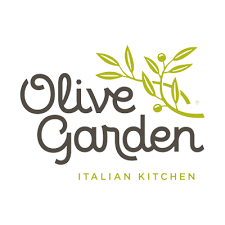 Olive Garden at Great Mall A Shopping Center in Milpitas CA