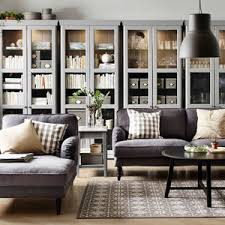 Fresh Living Room Thumbnail Size Small Sitting Furniture Chairs Ikea Deccovoiceoverservicesco Dining Area School