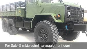 BMY 6X6 M925a2 Military Truck For Sale @ Midwest Military Equipment ... Cm Bed Put On A Chevy Truck At Midwest Motors Eureka Mo Www Heavy Truck Service Center Wheeler Sales Home M T Chicagolands Premier And Trailer 2014 Freightliner Scadia 125 St Louis Area Buick Gmc Dealer Laura Midwest Rotator Jobsuper Haul Tear Down Load Inc Towing Company Johns Trucks Equipment Lyons Ne We Carry Good Selection Of F550 Cab Removal Using Youtube Auto Body New Ldon For Sale Fargo Nd Peterbilt