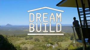 100 Maleny House Bark Architects Noosa On ABC Dream Build Series
