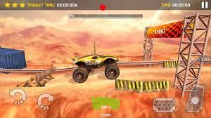 4X4 OffRoad Racer - Racing Games [HACK/MOD: Unlimited Golds/All ... Epic Truck Version 2 Halflife Skin Mods Simulator 3d 21 Apk Download Android Simulation Games Last Day On Earth Survival Cracked Game Apk Archives Mod4gamescom Steam Card Exchange Showcase Euro Gunship Battle Helicopter Hack Cheat Generator Online Hack Mania Pictures All Pictures Top Food Chef Gems And Coins 2017 Androidios Literally Just Some More From Sema Startup Aiming Big In Smart City Mania Startup Hyderabad Bama The Port Shines