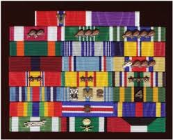 398 best medals images on Pinterest