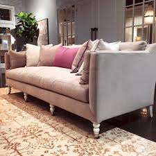 Hamiltons Sofa Gallery Chantilly by Furniture In Knoxville Sectional Sofa Martin Sectional Sofa