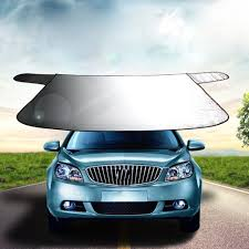 Buy Sunshade Truck And Get Free Shipping On AliExpress.com Upgrated Windshield Snow Cover Mirror Magnetic Automobile Sun Car Sunshades Universal Shade Protector Front Weathertech Techshade Full Vehicle Kit Sunshade Jumbo Xl 70 X 35 Inches Window 100 A1 Shades A135 For Suv Truck Minivan Car Truck Nerdy Eyes Uv Amazoncom 2 Dogs Auto Pet 1x90cm Nylon Folding Visor Block Gray Foil Reflective Chinese Diesel Three Wheel With China Solar Sale Online Brands Prices