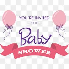 Baby Shower Logo by Baby Shower Png Vectors Psd And Icons For Free Download Pngtree