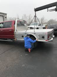 100 Midwest Diesel Trucks Pin By Motors On Truck Beds Pinterest Pickup