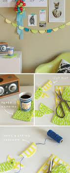Innovative DIY Bedroom Decor Ideas 37 Insanely Cute Teen For Diy Crafts Teens