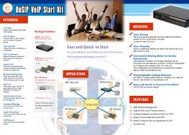 ALLWIN Tech--全穎科技- OnSIP VoIP Start Kit 26 Best Inaani Voip Services Images On Pinterest Business Poe Powered Led Displays For Use With Informacast Saannounce The Benefits Of Telephone Service Your Wisconsin Surevoip Telecoms Cloud Api Brochures Acc Md Dc Va Voip Phone Systems Technology Convergence Group Blog Top 5 Android Apps Making Free Calls Is Your At Risk Running An Outdated Pbx Nec Today 24 Voice Over Ip Digital Microsoft Hosted Applied Tech Amazoncom Yealink W56p W56h Cordless Hd 17 Voip Electronics Infographics And