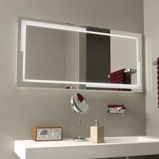 led badspiegel beleuchtet bayramo badspiegel shop