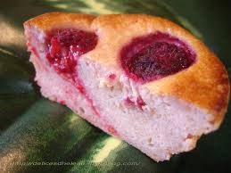gateau cheesecake aux biscuits roses de reims les délices d hélène