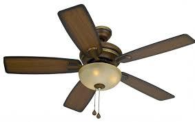 Harbor Breeze Dual Motor Ceiling Fan by Harbor Breeze Ceiling Fan Motor Ceiling Fans With Lights In