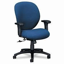 Malkolm Swivel Chair Amazon by Ikea Torkel Swivel Chair You Sit Comfortably Since The Chair