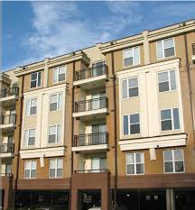 Ten05 Apartments In Charlotte, NC Edgeline Flats On Davidson Apartments In Charlotte Nc Luxury In 5115 Park Place The Oaks By Cortland Rentals Trulia Allure For Rent Mosaic South End Briarcreekwoodland And Houses For Near Ten05 Gibson Charlotte Alpha Mill East Oasis At Regal Midtown Marq 205 Apartment College Station Nc Home Interior