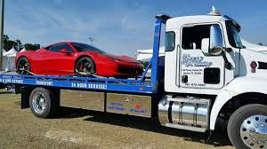 Tow Truck Companies Colorado Springs, – Best Truck Resource Pladelphia Towing Truck Road Service Equipment Transport New Phil Z Towing Flatbed San Anniotowing Servicepotranco 24hr Wrecker Tow Company Pin By Classic On Services Pinterest Trust Us When You Need A Quality Greybull Thermopolis Riverton 3078643681 Car San Diego Eastgate In Illinois Dicks Valley 9524322848 Heavy Duty L Winch Outs 24 Hour Insurance Pasco Wa Duncan Associates Brokers Hawaii Inc 944 Apowale St Waipahu Hi 96797 Ypcom