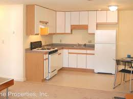 2 Bedroom Apartments Lowell Ma by Apartments For Rent In Lowell Ma Zillow