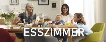 esszimmer skanhaus living at home i lifestyle und