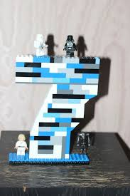 Star Wars Room Decor Diy by Star Wars Toy Ideas Diy Projects Craft Ideas U0026 How To U0027s For Home