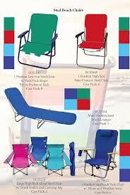 coast panama jack chairs