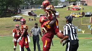 miles at tuskegee game picked up by espn3 tuskegee university