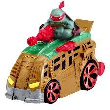 100 Teenage Mutant Ninja Turtle Monster Truck Buy S TMachines Raphael In