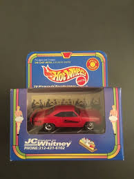 Hot Wheels JC Whitney '70 Plymouth Roadrunner Purple | EBay Photos Car Buffs Have Fun Testing Limits Of 500 Cars For Miles Gambler Illinois Event Report Jcwhitney Blog Top 5 Motorcycle Accsories Bcca Jc Whitney 1955 Catalog 112ford Chevy Gm Mopar Nash Mercury Dodge Jc_whitney Twitter Lot Of 2 Catalog Magazines 294 1972 286a 1971 Fh1 Experiment To See If Everything In A Can Fit On Wrench And Ride 2017 Truck Parts Used Semi Giant Celebrates Its Ctennial Hemmings Daily Kevin Monica Nichols 1954 4 Door Sedan Chevs The 40s News Auto Youtube