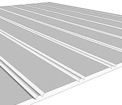 4x8 Ceiling Light Panels by 18 4x8 Plastic Ceiling Panels 3 4 In X 48 In X 8 Ft Eb1s