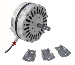 Utilitech Bathroom Fan With Heater by Tips Nutone Bathroom Fan Parts Fan Motor For Home Decoration Ideas