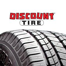 Discount Tire - YouTube Costless Auto And Truck Tires Prices Tire 90020 Low Price Mrf Tyre For Dump Tabargains Page 4 Of 18 Online Super Shopping Malltabargains Buy Antique Vintage Performance Plus Wikipedia Public No Reserve Auction Lancaster Martin Auctioneers Cheap My Lifted Trucks Ideas Tyres More South Africa Tyres Shocks Brakes Car Rims Denton Centre 75016 Suppliers Manufacturers At Good To Go Wheels The One Stop Shop For All Your Wheel