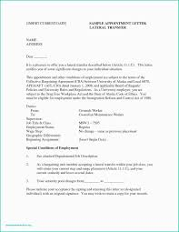 100 Resume Reference Page Samples With S New 33 For