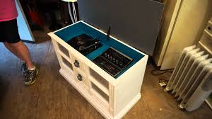 Magnavox Record Player Cabinet Astro Sonic by Vintage Hi Fi Record Player With Am Fm Stereo U0026 8 Track Console