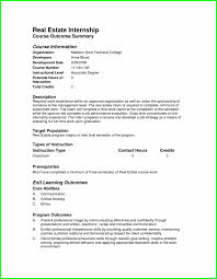 Elegant Resume Template Purdue Best Templates And Owl