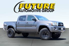 Pre-Owned 2011 Toyota Tacoma 4x4 Truck 4x4 Truck **4X4**ONE-OWNER ... Nissan Pickup Flatbed 4x4 Commercial Truck Egypt Nissan Frontier Crew Cab Nismo 4x4 Http 1993 Hardbody Pickup By Amt Amt1031 Toys Hobbies 2012 Frontier Pro4x Longterm Update 9 Motor Trend Cc Sv Sport Midsize Detailed Ruduced Price 2004 Huntingranch 2018 Navara St 23l 4cyl Diesel Turbocharged Manual Ute Crew Cab V6 First Drive 2003 4wd Nissan Navara 25 Diesel Only Done 110k Millage Lovley Se King D21 199091 Youtube New Cars Trucks Car Deals Modern Of Winston