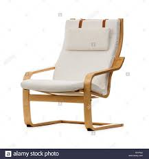 Poang Rocking Chair For Nursing by Ikea Poäng Chair Introduced In 1977 As The Poem And Renamed To