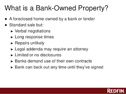 Redfin s South Coastal OC Home Buying Class 2 6 14
