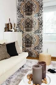 gardinen im wohnzimmer deko ideen für jede einrichtung