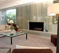 tile bellevue seattle wholesale tile visit bellevue wa showroom