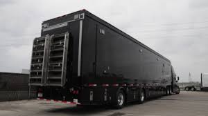 100 Production Truck TNDV Puts Exclamation Into Rotation TvTechnology