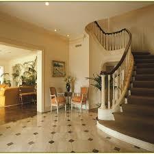 Granite Floor Tiles For Living Room Home Design Ideas