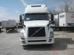 Truck Information - Fedex Trucks For Sale Delivery Trucks For Sale Ford Cutaway Fedex 1997 Freightliner Fld120 In Dayton Ohio Www Tesla Semitruck What Will Be The Roi And Is It Worth New Isp For Largest Inventory At Mag Used Fleet On Lot Ready To Go Youtube 2004 Freightliner Mt45 Utilimaster 14 Step Van Sale By Truck Information Sold 2018 Gasoline 22ft Food 185000 Prestige Fuel Option Means Cleaner Routes Step Vans For Sale This 2002 Wkhorse Perfect Amazoncom Daron Fedex Ground Tractor Trailer Toys Games
