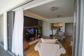 100 Belgrade Apartment New Apartments Stefanon