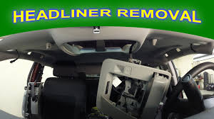 How Does A Headliner Get Removed For Hail Damage Repair? See In This ... 905x60 23x150cm Ceiling Roof Ling Foam Backing Upholstery New Headliner Ford Truck Enthusiasts Forums Redneck Vin Of Truck With Light Grey Pewter Sunvisor Plastic Would Anybody Happen To Have A Headliner For Mk1 Rabbit 09 Badly Sagging Honda Ridgeline Owners Club Repair Headlinerrepair Rewrapped The American Flag Remove Trim Fixing My Mistake Rangerforums The Ultimate 1208lrmp13o1963cvrolettruckcustomheadliner Lowrider
